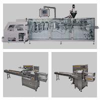 02 coffee-service automaty pakujace formujaco - dozujace poziome