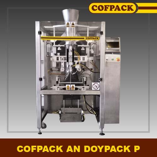 COFPACK P